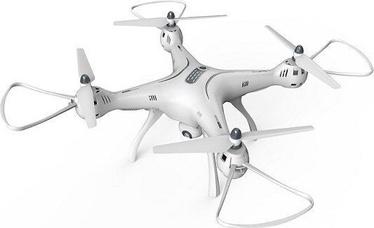 Droon Syma X8 Pro