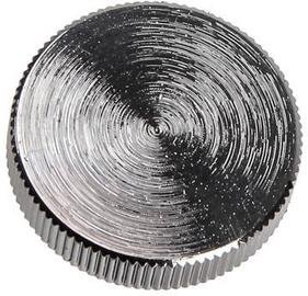 EK Water Blocks EK-CSQ Plug G1/4 Black Nickel