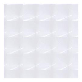 Venilia Decor Gekkofix Adhesive Film 10005 45cmx15m Squares