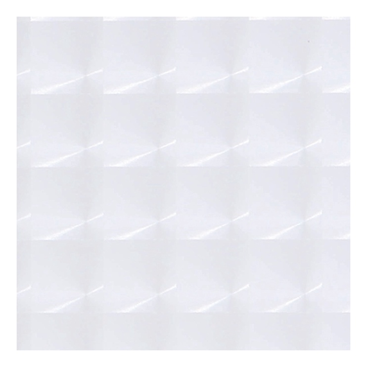 Kleepkile Squares 10005, 45 cm