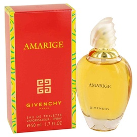 Givenchy Amarige 50ml EDT
