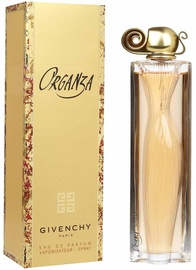 Givenchy Organza 50ml EDP