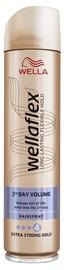 Wella Wellaflex  2nd Day Volume Boost Hairspray 75ml