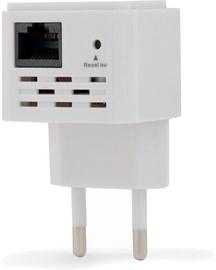 Signaalivõimendi Gembird WNP-RP300-03