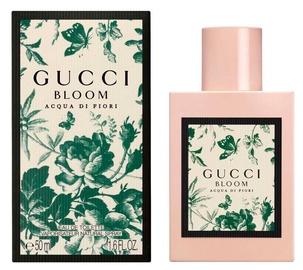 Gucci Bloom Acqua Di Fiori 50ml EDT