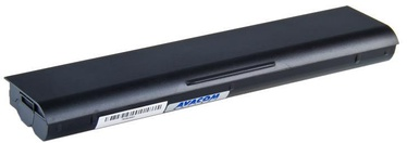Avacom Notebook Battery For Dell Latitude/Inspiron 5800mAh