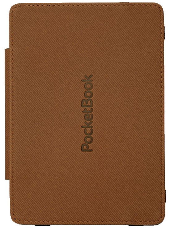 PocketBook Cover For 515 2 Sided Beige