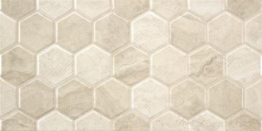 Stn Ceramica Moonstone Tiles 25x50cm Cold