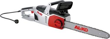 Elektriline kettsaag AL-KO EKI 2200/40