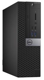 Dell OptiPlex 3040 SFF RM6602 Renew