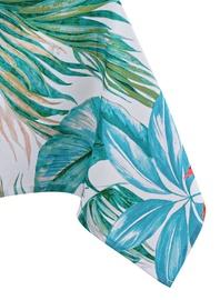 Laudlina Ameliahome Oxford AH Nature, 140x300 cm