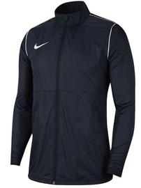 Nike JR Park 20 Repel Training Jacket BV6904 451 Navy Blue M