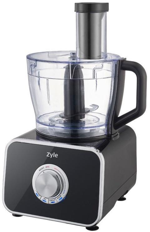 Köögikombain Zyle ZY408FP