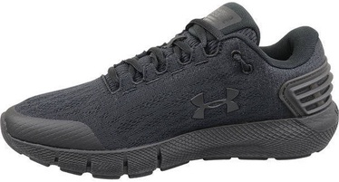 Under Armour Charged Rogue 3021225-001 Mens 43 Black