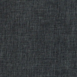 Ruloo Melange 738, 100x170cm, must