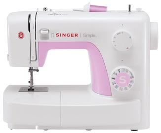 Singer Simple 3223