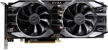 EVGA GeForce RTX 2080 Ti XC2 Ultra Gaming 11GB GDDR6 PCIE 11G-P4-2387-KR