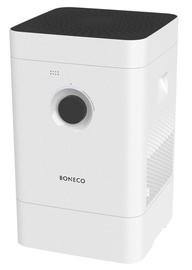 Boneco H300 Humidifier & Air Purifier White