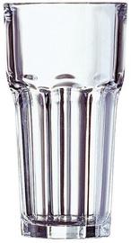 Arcoroc Granity 65cl