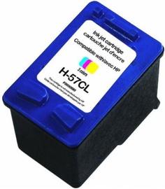 Uprint Cartridge for HP 21 ml Colour