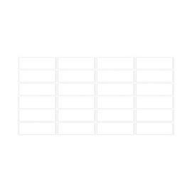 PANEEL SEINA PVC 14036 BEIG 955Х480MM(10
