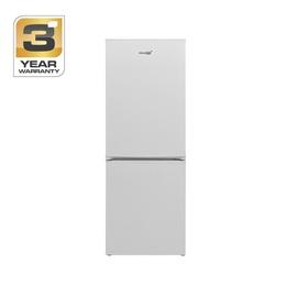 Холодильник Standart RFFC15254A+WHNE