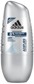 Adidas Adipure 48h 50ml Roll On Deodorant