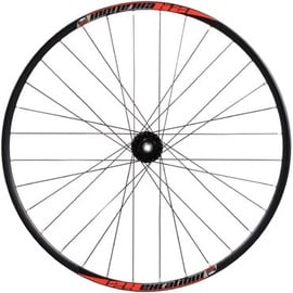 "Exalibur XC 29"" 622-19mm 32sp"