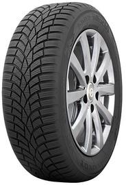 Toyo Tires Observe S944 215 65 R16 102H XL