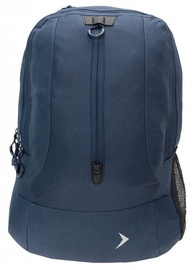 Outhorn HOZ17 PCU606 Urban Backpack Navy