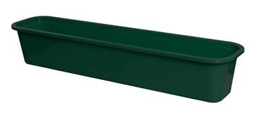 Rõdukast Surfina 80cm, roheline