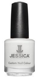 Jessica Custom Nail Colour 14.8ml 832