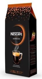 Nescafe Espresso Coffee Beans 1kg