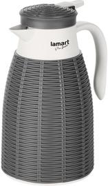 Lamart Ratan LT4042