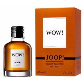Joop Wow! 60ml EDT