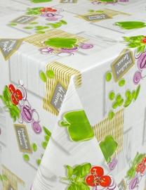 Õliriie Trefl Premium 5736510, 140 cm
