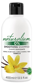 Naturalium Vainilla Smoothing Shampoo 400ml