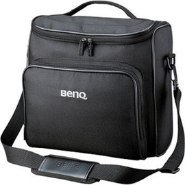 Benq Carry Bag 5J.J3T09.001