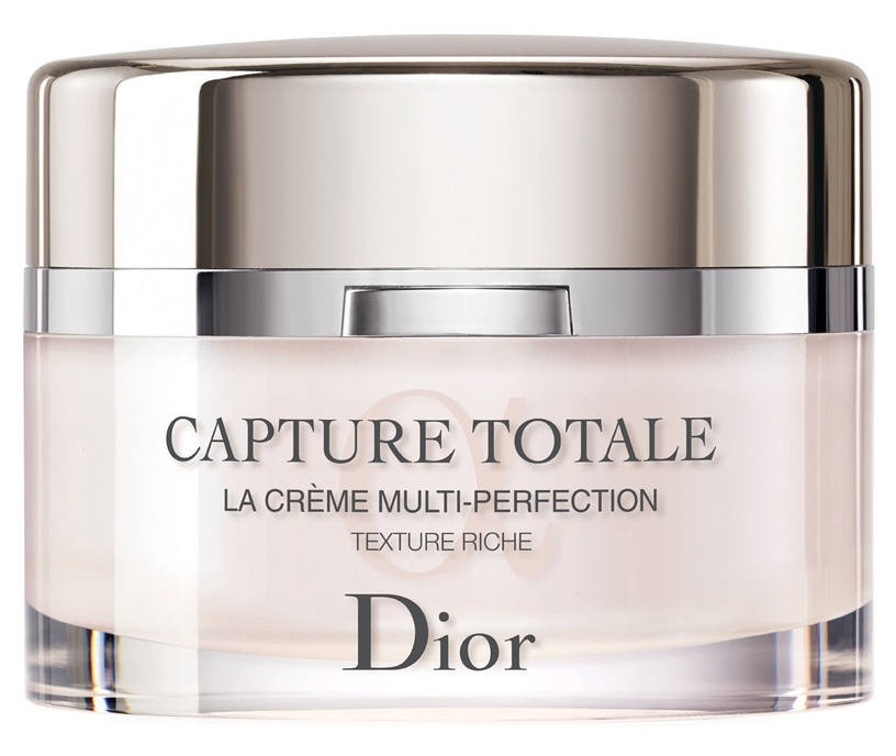 Christian Dior Capture Totale Multi-Perfection Creme Rich Texture 60ml