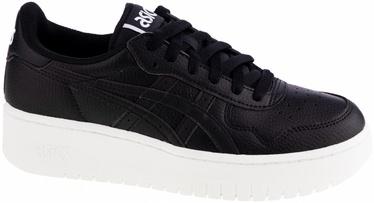 Asics Japan S PF Shoes 1202A024-001 Black 36