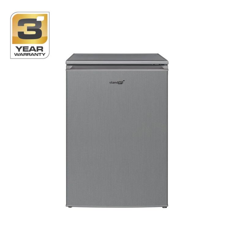 Külmik Standart RFF08454A+INCF