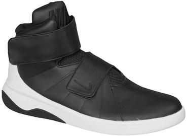 Nike Basketball Shoes Marxman 832764-001 Black 45