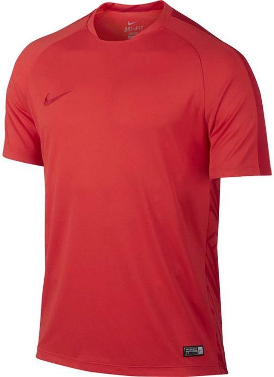 Nike Neymar GPX T-Shirt 747445 697 Red M