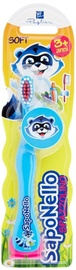SapoNello Toothbrush 3+