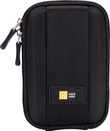 Case Logic QPB301K Universal Case with Belt Fix Black