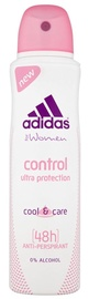 Adidas Control 150ml Antiperspirant