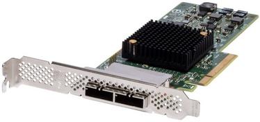 Broadcom LSI Controller Raid SAS 9207-8e