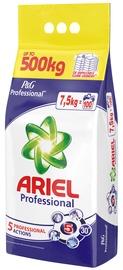 Стиральный порошок Ariel Regular, 7.5 кг