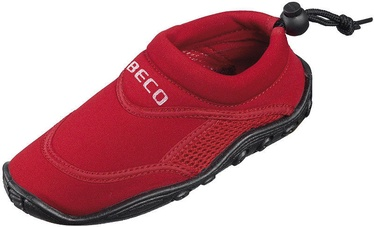 Beco Children Swimming Shoes  921715 Red 35