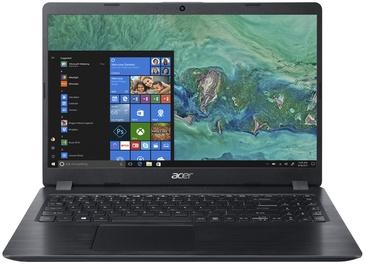 Acer Aspire 5 A515-52G Black NX.H15EL.001